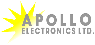 Apollo Electronics Ltd